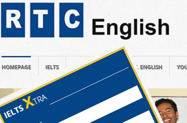 RTC English